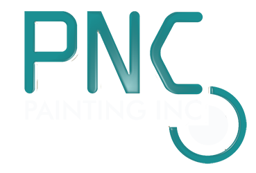 PNC Paiting