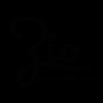 zio-restaurant-logo